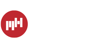 The Mastering House
